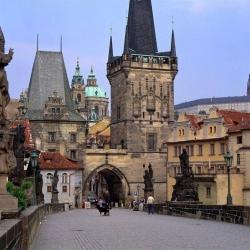 Heiraten in Tschechien